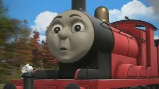 Thomas & Friends Season 13-16 Intro & Credits (PBS-USA