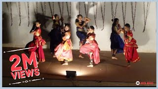 Tamil Folk Songs Video Download Video MP4 3GP Full HD