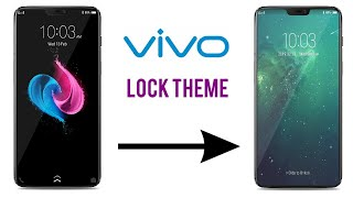 Tech-Nick Videos - PakVim | Fastest HD Video Experience pak vim