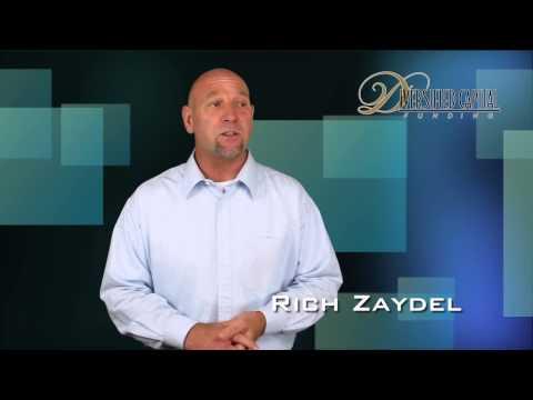Socal Loan Man  MI Defense Program Video