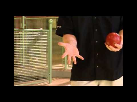 Palazzo di Bocce   How to Throw a Bocce Ball Punto Style