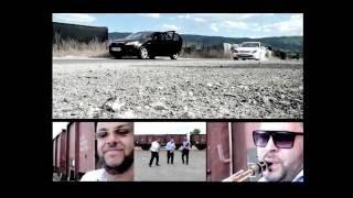Rahman Krujeziu ft Severdjan Emini -Swarovski