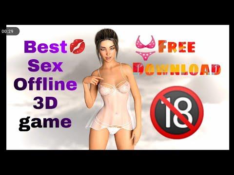Xxx Mp4 BEING A DIK Back Best Offline Sex Game Download Free Description 3gp Sex