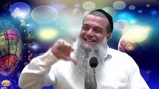 #x202b;סוד המזלות הרב יגאל כהן Hd מחזק מרתק ביותר חובה לצפות!!!#x202c;lrm;