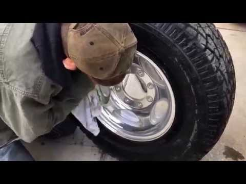 How To Plasti Dip Rims A Full Diy Guide Stock Gmc Wheels Painted