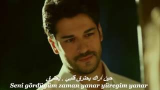 اجمل اغنية تركية مترجمة ابراهيم تاتلسس بعنوان  هيا قل  Ù