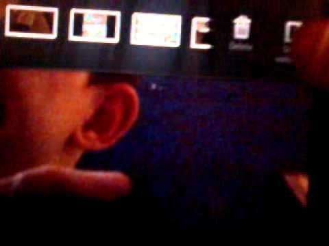 How To Delete Videos/Photos On BlackBerry Playbook