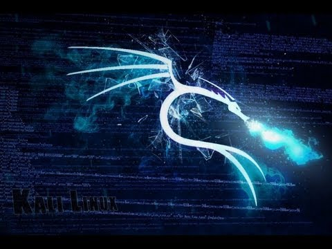Kali Linux Telnet Bruteforce CVE 1999 0502