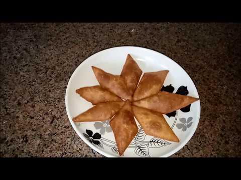 Atta Gud Ke Shakkar pare | Sweet Tea Time Sanck | Gurpara | Sweet Jaggery Shakkarpare |
