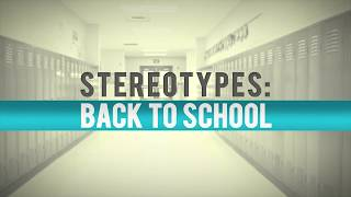 Back To School StereoTypes   Dude Perfect Spoof