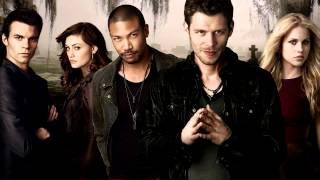The Originals - 1x08 - The Silent Comedy - Bartholomew