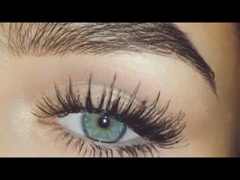 Eye Combo || slay subliminals
