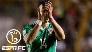 Which CONCACAF team will go the farthest in the World Cup? | ESPN FC usa world cup