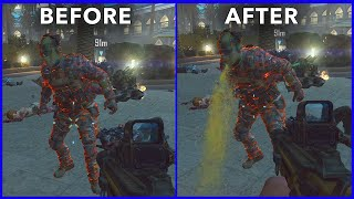 Hidden Video Game Details #51 (Call Of Duty Black Ops 2, Crysis 2, Portal & More)