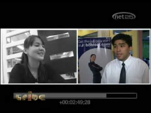 Net 25 Tribe - Job Interview Tips