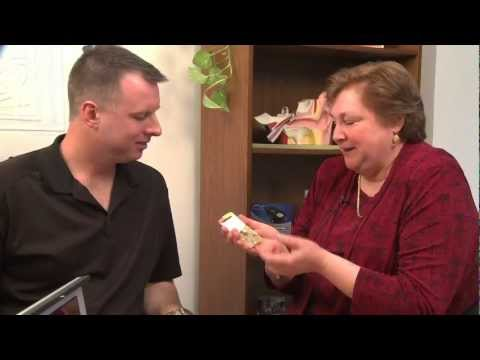 RAYOVAC: HEARING AID BATTERIES