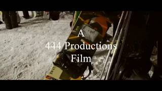 444 Productions-downhill