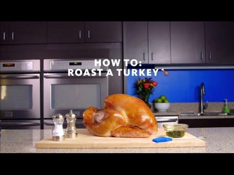 How to Roast