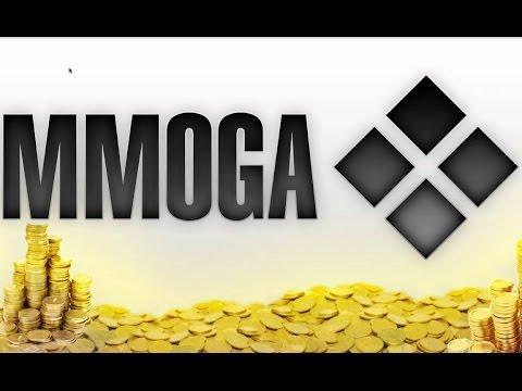 Fifa World / Fifa 15 Coins Nasıl Alınır? (MMOGA)