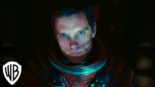 2001: A Space Odyssey   Blu-ray Digital Release Trailer   Warner Bros. Entertainment
