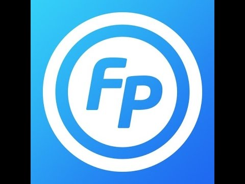 How to Use Referral Codes on Featurepoints to Earn More Points!!!