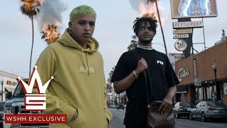 """Gab3 & Smokepurpp """"Extra"""" (WSHH Exclusive - Official Music Video)"""