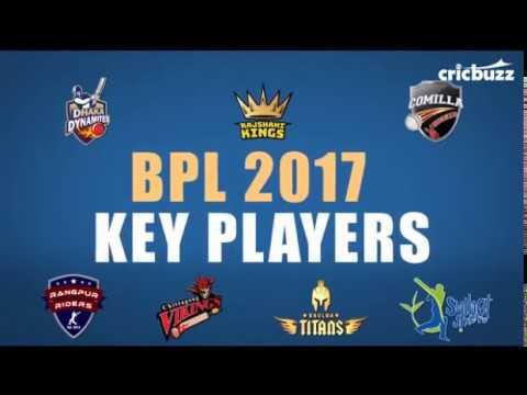 BPL 2017: The Big Stars