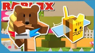 New Tabby Bee Badge Update More Tickets Roblox Bee Swarm