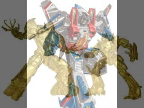 Transformers Rotf The Game Cheats And G1 Skins