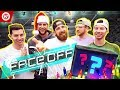 Dude Perfect Face Off Whats In The Box