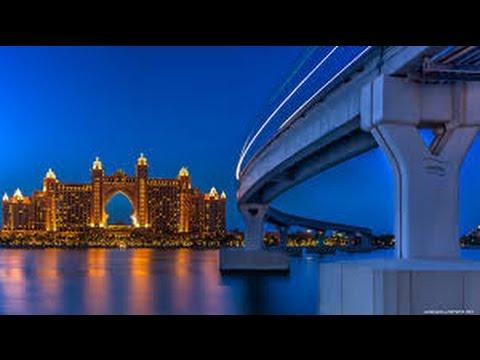 Ultra HD  - 4K in Dubai