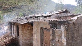 Talwara migrants demand relief at par with Kashmiri migrants
