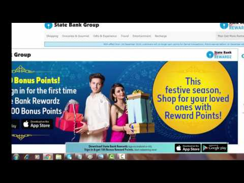 EARN REWARDS USING INDIAN DEBIT CARDS  TAMIL