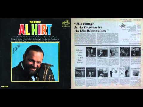 Al Hirt - Java (1965) (Vinyl) (HD)