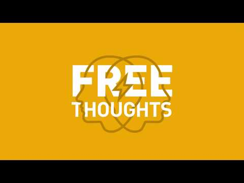 Free Thoughts, Ep. 212: Your World on the Blockchain (with Brock Cusick)