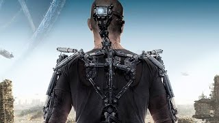 Sci-Fi Movies Adventure Full Length 2021 in English Science Fiction Film