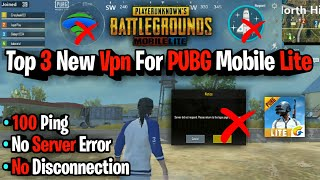 Best Vpn To Play Pubg Mobile Lite In India 21st Centurynetwork - no enter match again !   top 3 new vpn for pubg mobile lite best