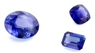 Introduction To Sapphires