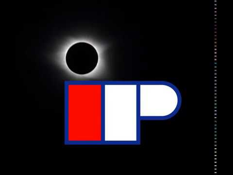 The Great Eclipse of 2017... International Plastics style.