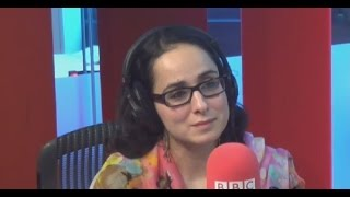 Challenges faced by Muslim youth in India - BBC Urdu