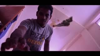 Irul Short Film