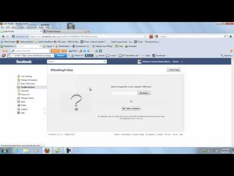 How To Create Hashtags On Facebook And Make It Go Viral!