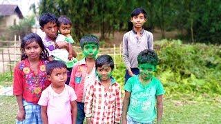 New Adivasi Video 2019