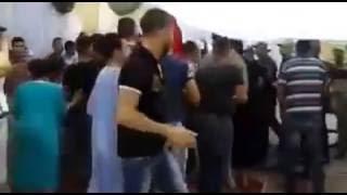 #x202b;مخزن الفساد يمنع المصلين من الصلاة في مدينة طنجة#x202c;lrm;
