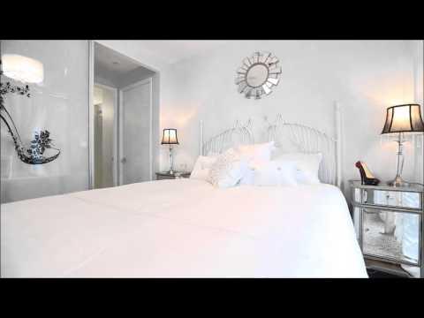 88 Park Lawn Rd Suite 2810 - Toronto South Beach Condos Etobicoke Real Estate - Matthew Fernandes