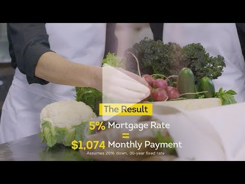 The Difference Data Can Make | TransUnion