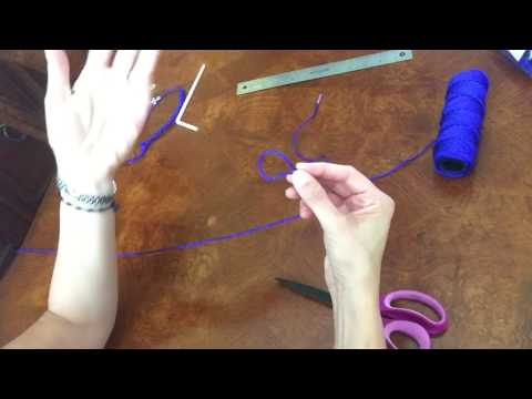 Shortcuts for the Convertible Rosaries