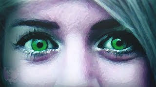 """What Really Happened To Marina Joyce? Behind The Internet """"Mysteries"""" 