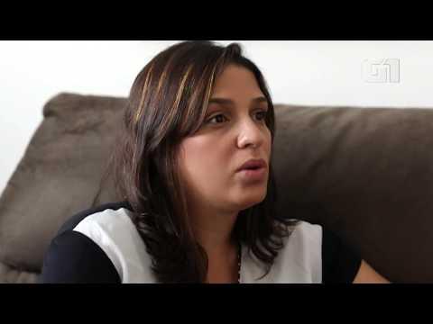 Xxx Mp4 Mãe De Isabella Nardoni Fala Sobre A Morte Da Filha Após 10 Anos 3gp Sex