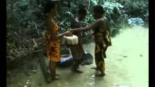 Ehiosumhen Part 1- 4 Esan Nigeria movie 9ja